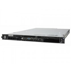 SERVIDOR DELL POWEREDGE  RACK 1850 XEON | XEON 3200 | 1GB