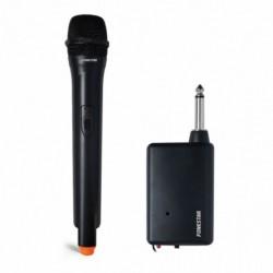Micrófono Inalámbrico Fonestar IK-163