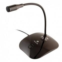 Micrófono Sobremesa NGS MS115