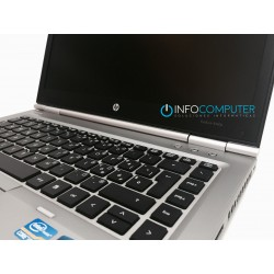 HP 8460P i5 2520M   4 GB   120 SSD   LEITOR   SEM WEBCAM   WIN 7 PRO   TEC ESPAÑOL online