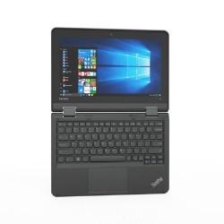LENOVO YOGA 11E CELERON N2940   8 GB   120 SSD   SEM LEITOR   WEBCAM   WIN 8 PRO   HDMI   TEC ESPAÑOL