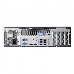 Lenovo M93P SFF i5 4570 3.2GHz| 32GB DDR3 | 1TB HDD | WIN 10 PRO online