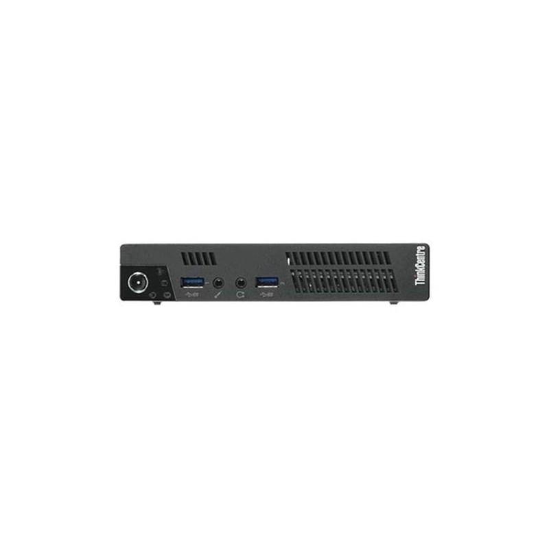 Comprar Lenovo M92P MINI PC i5 3470T 2.9 GHz | 8 GB | 120 SSD | WIN 7 PRO