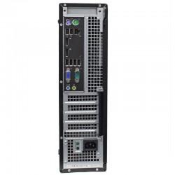DELL Optiplex 7010 SFF i7 3770 3.4 GHz | 16 GB | 240 SSD | WIN 10 PRO barato