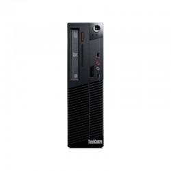 LENOVO M72E i5 3470 3.2GHz | 4 GB Ram | 500 HDD | LEITOR | WIN 10 HOME