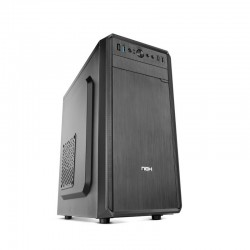 PC Intel I5 11400 (11º) 2.6 Ghz | 16 GB |  480 SSD | HDMI | W10 HOME 64