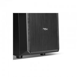 Comprar PC Intel I5 11400 (11º) 2.6 Ghz   64 GB    960 SSD + 1 TB   HDMI