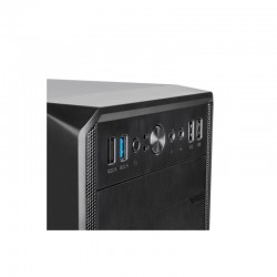 PC Intel I5 11400 (11º) 2.6 Ghz   64 GB    960 SSD + 1 TB   HDMI online