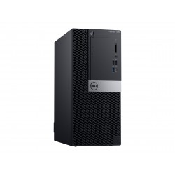 DELL Optiplex 7060 MT Intel Core i5 - 8ªGen 8400 | 16 GB | 240 SSD | WIN 10 online