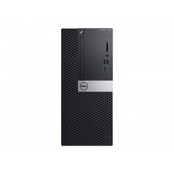 DELL Optiplex 7060 MT Intel Core i5 - 8ªGen 8400 | 16 GB | 240 SSD | WIN 10 barato