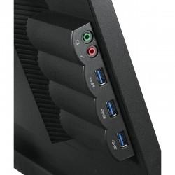 Lote 5 Uds Lenovo ThinkVision LT2323zwC - Monitor com WEBCAM online