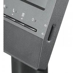 Lote 5 Uds Lenovo ThinkVision LT2323zwC - Monitor com WEBCAM