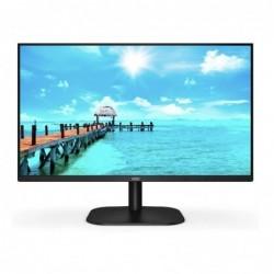 Monitor aoc 27b2da 27' full hdu multimedia Preto