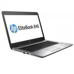 HP 840 G2 i5 5200U 2.2 GHz | 8 GB | 512 SSD | WEBCAM | WIN 8 PRO
