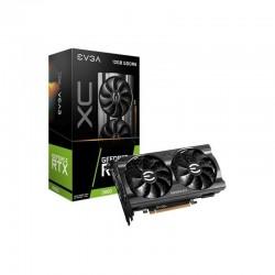 EVGA GeForce RTX 3060 XC GAMING 12GB GDDR6