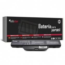 BATERIA DO LAPTOP HP GJ655AAABH HSTNN-FB51 HSTNN-FB52 HSTNN-I39C HSTNN-I40C