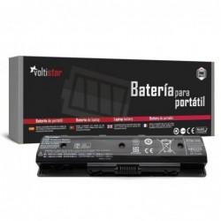 BATERIA DO LAPTOP HP HSTNN-LB4N HSTNN-LB4O HSTNN-YB4N HSTNN-YB4O P106 PI06 PI06XL PI09