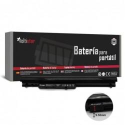 BATERIA DO LAPTOP HP OA04 OA03 740715-001 746458-421