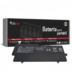 BATERIA DO LAPTOP TOSHIBA PORTEGE Z830 Z930 PA5013U-1BRS