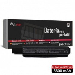 BATERIA DO LAPTOP TOSHIBA SATELLITE PA3535U-1BRS PA3534U-1BRS PA3534U-1BAS V000090420