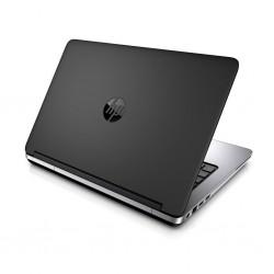 Comprar HP 640 G1 CORE I5-4300M - 2.6 GHz  8 GB   500 HDD   WEBCAM   WIN 10 PRO