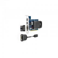 NVIDIA GeForce GT 630 2gb PCIe X16 DVI DisplayPort 2º Mano
