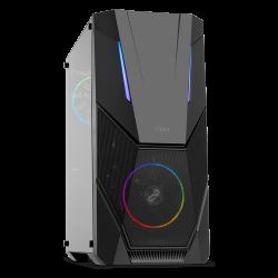 PC Gaming  AMD Ryzen 5 3600 | 8 GB DDR4 | 1TB + 240 SSD | WIFI | GT 710 2GB