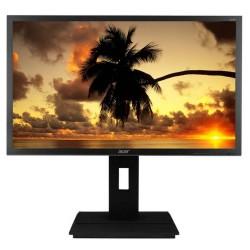 Monitor 21.5''fhd Acer B226Hql 1920X1080 1*vga/1*dvi Preto