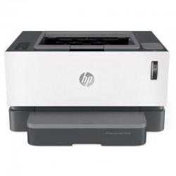 IMPRESORA HP WIFI NEVERSTOP LÁSER 1001NW 20PPM LAN USB