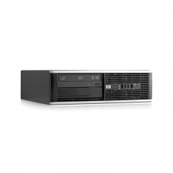 HP 8300 USDT I5 3475S 2.9GHz | 4 GB | 120 SSD | WIN 8 PRO