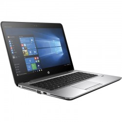 HP 840 G3 I5 6200U 2.3 GHz | 8 GB | 240 M.2 | WEBCAM | Teclado Espanhol | WIN 10 PRO | FHD