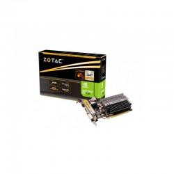 Tarjeta Grafica GT 730  4Gb DDR3 VGA DVI HDMI LP