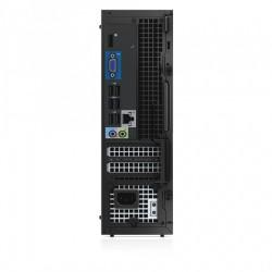 DELL Optiplex 3020 SFF I5 4590 3.3 GHz   8 GB   SIN HDD online