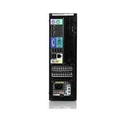DELL Optiplex 9020 SFF i5 4590 3.4 GHz | 8 GB | SIN HDD online