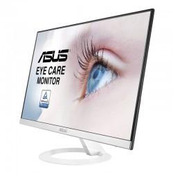 MONITOR DE LED ASUS VZ249HEW 23,8 'IPS 1920 * 1080 250CD 5 MS HDMI VGA BRANCO FLASHLESS