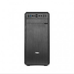 PC Intel I3 10100 (10º) 3.6 Ghz   8GB    480 SSD   HDMI
