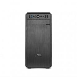 PC Intel I3 10100 (10º) 3.6 Ghz   8GB    480 SSD   HDMI  W10 HOME 64