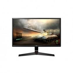 Monitores de PC LG GAMING LG 27MP59G VGA HDMI DP