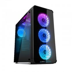 PC Gaming Intel i5-10400 2.9GHz 32 GB  RAM 480 SSD + 2TB HDD GTX 1660 6GB | WIFFI