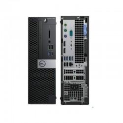Comprar DELL Optiplex 7060 8ªGen 8500 3.0 GHz | 16 GB | 1TB HDD | WIN 10