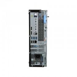 DELL Optiplex 7060 8ªGen 8500 3.0 GHz | 16 GB | 1TB HDD | WIN 10 online