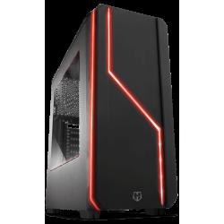 PC Gaming  AMD Ryzen 5 3600 16 GB DDR4 1TB + 480 SSD RTX 3060 12 GB