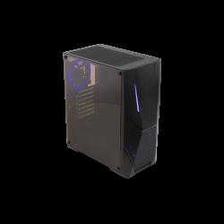 Comprar PC Gaming INTEL I5 10400 2.9 Ghz | 8 Gb DDR4 2666 | 240 SSD + HDD 1 TB