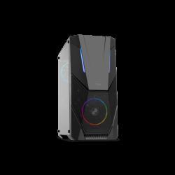 PC Gaming INTEL I5 10400 2.9 Ghz | 8 Gb DDR4 2666 | 240 SSD + HDD 1 TB online