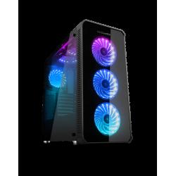 Comprar PC Gaming Intel i5-11600K 3.9 GHz 32 GB  RAM 480 SSD + 2TB HDD GTX 1660 6GB   WIFFI