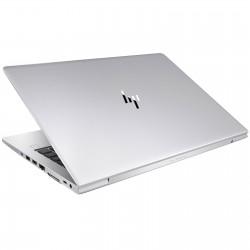 Comprar HP 840 G5 I5-8250U   8 GB   256 M.2 SSD   WEBCAM   WIN 10 PRO   FHD   HDMI