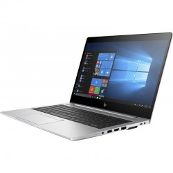 HP 840 G5 I5-8250U | 32 GB | 512 M.2 | WEBCAM | WIN 10 PRO | FHD | HDMI
