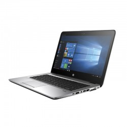 HP Elitebook 745 G3 AMD A10 PRO-8700B   4 GB   128 SSD   WIN 10 PRO   Mala HP