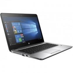 HP Elitebook 745 G3 AMD A10 PRO-8700B | 4 GB | 480 SSD | Bateria Nova | WIN 10 PRO | Mala HP online
