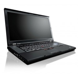 LENOVO T510 i5 M520 2.4 GHz | 4 GB | 500 HDD | WEBCAM | WIN 10 PRO